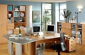 church office decorating ideas. Furniture Arrangement Medium Size Home Office Layout Ideas  Winsome Collections . Luxury Home Office Furniture Church Decorating Ideas