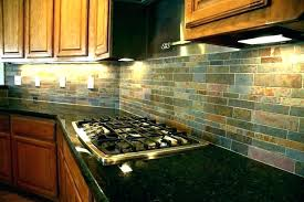 kitchen cabinet under lighting. Top Rated Under Cabinet Lighting. Beautiful Counter Led New Lighting For Kitchen Cabinets