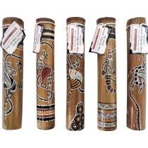 Didgeridoo Display Stands For Sale DIDGERIDOOS DISPLAY STAND TIMBER RANGE 33
