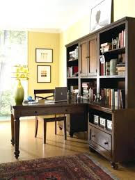 office inspirations. Outstanding Elegant Home Office Decorating Ideas In An Inspirations Cute Work S
