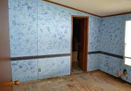 mobile home interior paneling interior paneling for mobile homes ideas mobile home interior wood paneling