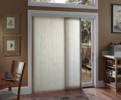 ... Large-size of Supple Sliding Glass Doors Window Treatment Ideas For  Exterior Window Treatment Ideas ...