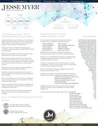 architect resume format 25 unique architect resume ideas on pinterest resume