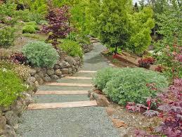 Gravel Garden Design Delectable 48 Decorative Ideas Of Landscaping With Gravel Home Design Lover