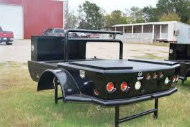 Custom Built Welding Beds For Sale Oil Patch Surplus