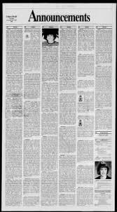 Calgary Herald from Calgary, Alberta, Canada on November 25, 1993 · 66