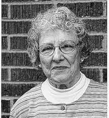 Rosa Hays Obituary (2018) - Saint Louis, MO - St. Louis Post-Dispatch