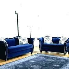 dark blue couch. Royal Blue Velvet Couch Sofa Inspirational Living Room Ideas Interior Dark E