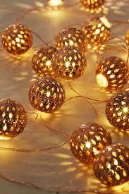 string lighting ideas. best 25 string lights bedroom ideas on pinterest teen for and fairy lighting