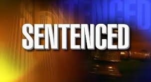 Image result for sentenced word