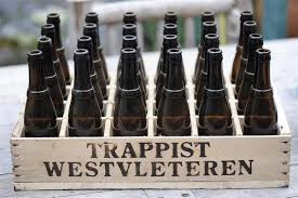 Trappist beer, a trademark to be reckoned with... - BeerTourism.com