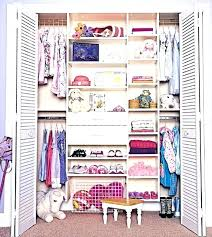 baby closet storage baby organizer ideas baby storage baby clothes storage ideas baby closet storage system baby closet