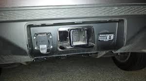 2015 honda pilot trailer wiring harness autos post wire center \u2022 Honda CR-V Trailer Harness at 2015 Honda Crv Trailer Wiring Harness