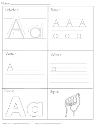 27 Images of Handwriting Template Printable | leseriail.com