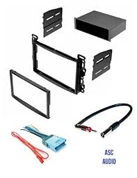 compare price wiring harness for pontiac g on statements wiring harness for pontiac g6 9