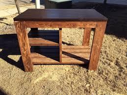 unique wood furniture. IMG_1122.JPG. Unique Wood Furniture A
