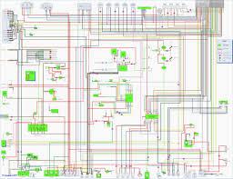 yamaha digital tach wiring diagram yamaha outboard gauges yamaha outboard wiring diagram pdf at Yamaha Outboard Gauges Wiring Diagram