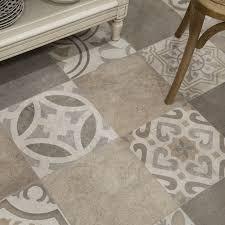 Pictures Of Tile Somertile 13125x13125 Inch Asturias D Cor Jet Mix Ceramic Floor