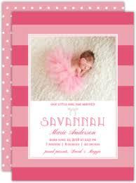 Announcement For Baby Girl Announcements Baby Girl Barca Fontanacountryinn Com