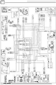 glow plug wiring diagram wiring diagrams idi glow plug bypass at Glow Plug Wiring Diagram