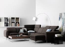 boconcept lighting. Living Room Furniture With Boconcept Mummy Lala Lighting