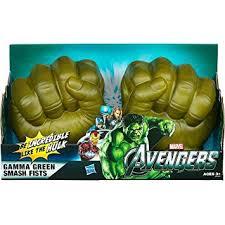 Avengers Potty Chart Amazon Com Marvel The Avengers Hulk Gamma Green Smash