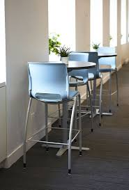 denver office furniture showroom. Showcasing The Very Best In Office Furniture Design. Denver Showroom C