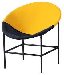 ikea retro furniture. Retro-ikea-dish-chair Ikea Retro Furniture