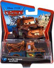 cars 2 toys diecast. Interesting Toys S1raceteammater Intended Cars 2 Toys Diecast M