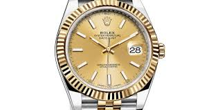 why it s time to embrace the gold watch