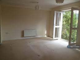 2 Bedroom Flat In Blacksmiths Way, Milton Keynes, MK17 (2 Bed)
