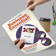 Free Downloadable Flyers Templates Free Downloadable Flyers Templates Tradeprint