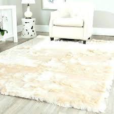 cream area rug 8x10 outstanding best ideas on gray regarding 7 x blue and rugs cream area rug 8x10