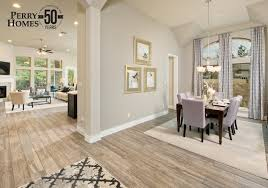 how to choose an area rug perry homes