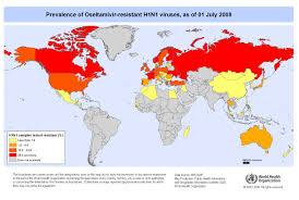 stomach flu map tracking stomach flu season across america gif