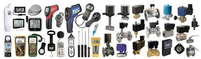 Главная страница Основной деятельностью компании РАКУРС является представительство и дилерство компаний производителей выпускающих контрольно измерительные приборы КИПиА