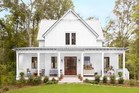 home exterior designer. make it multi-purpose home exterior designer