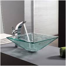 Modern Faucets Bathroom Modern Faucets For Bathroom Sinks 3 Bathroom Faucet