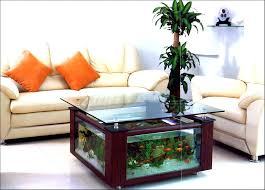 Cool Aquariums For Sale Custom Built Fish Tanks Commercial Tropical Reef Home Office