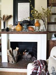 141 best my fake fireplace images on fake fireplace fireplace ideas and fireplaces