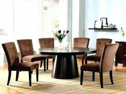extending oak dining table 80cm wide glass and wood 8 seater seat room round tables for kitchen delightful ro
