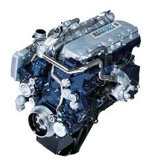 international navistar maxxforce diesel engine workshop repair international navistar maxxforce 15 diesel engine workshop repair service manual