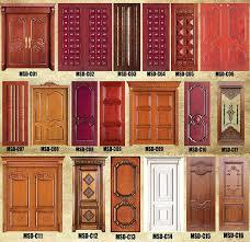 front single door designs for indian homes smartness ideas house single door designs main wooden flower