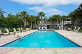 Jacksonville FL Houses for Rent 151 Rentals – RENTCafé