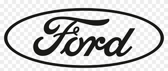 ford logo vector. Brilliant Vector John Andrew Ford New Used And Demonstrators  Logo Vector To R