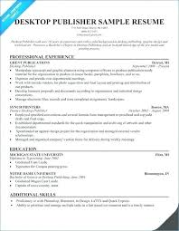 Example Pharmacist Resume Emelcotest Com