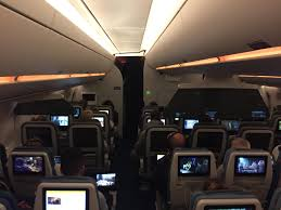 Lufthansa Flight 425 Seating Chart Lufthansa Seat Maps Seatmaestro