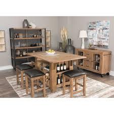 Furniture Kitchen Island Driftwood Kitchen Island Dw 1030 Island Sunny Designs Afw