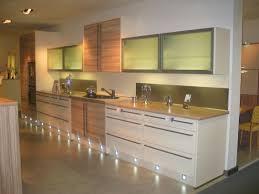 Modern German Kitchen Designs Modern German Kitchen German Kitchen Designs White Lacquer