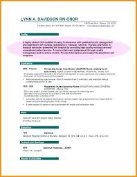 rn resume objective objective for rn resume mazard info